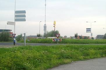Description: Description: http://renica.coffeecup.com/index_files\carpoolbanner.jpeg